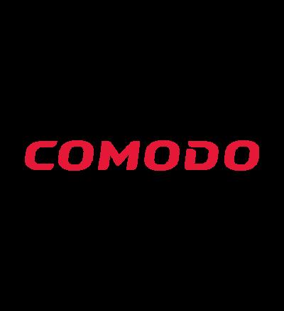 Comodo个人代码签名证书申请价格