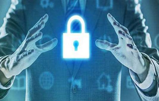 疫情期间医疗机构有效避免网络攻击的解决方案