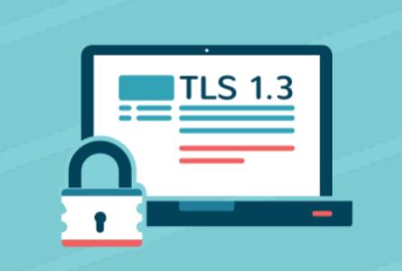 SSL/TLS证书有效期缩短