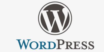 WordPress网站安装SSL证书