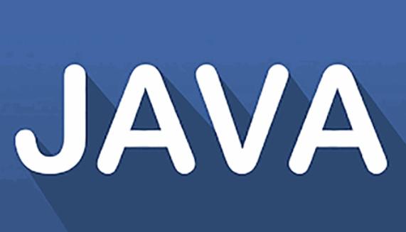 Java代码签名证书申请安装