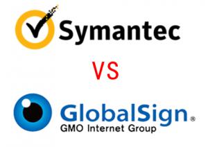 GlobalSign SSL证书和Symantec SSL证书哪个好
