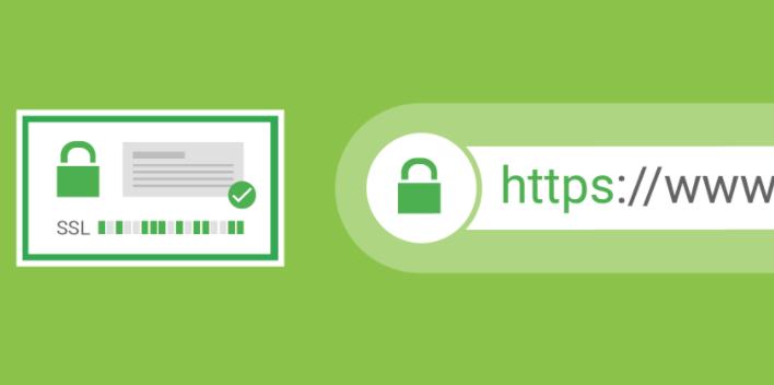 域名SSL证书申请指南