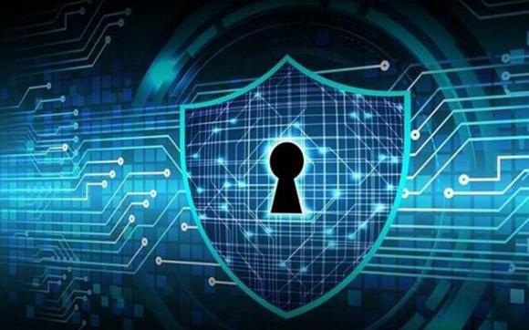 DigiCert SSL证书申请
