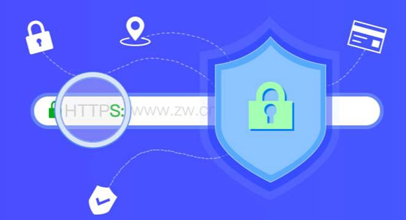 SSL证书导入