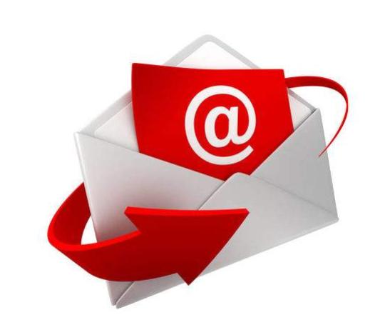 电子邮件安全隐患解决方案
