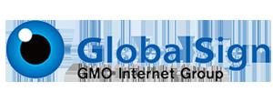 Globalsign SSL证书
