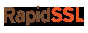 Rapid SSL证书