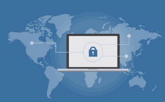服务器安装SSL证书