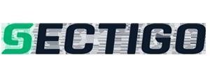 Sectigo多域名SSL证书