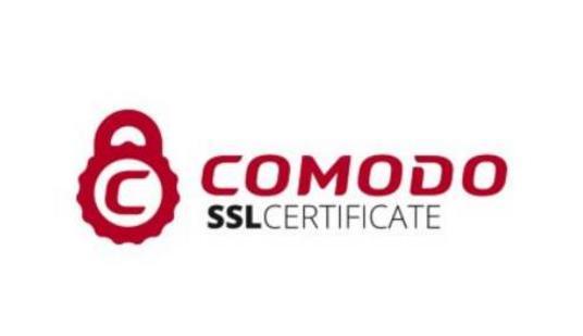 Comodo通配符SSL证书
