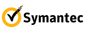symantec代码签名证书