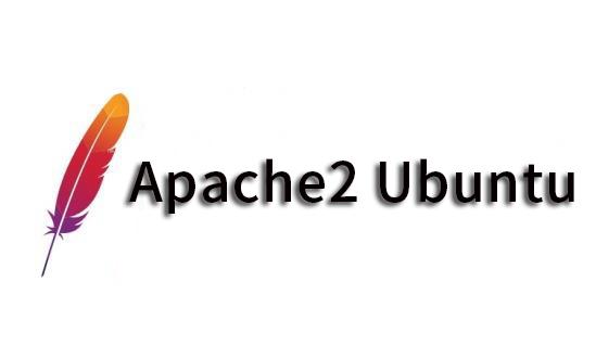 Apache2配置SSL证书