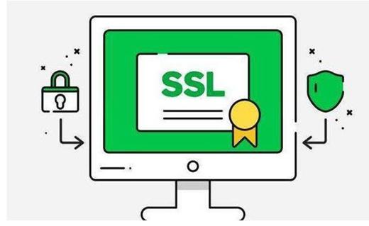 SSL证书区别