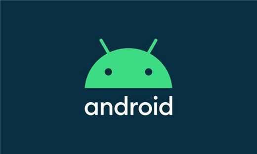 Android设备
