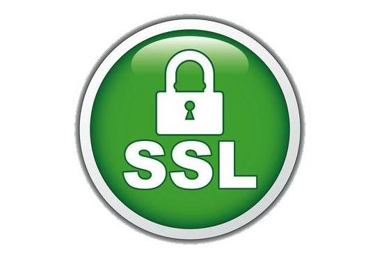 SSL证书申请机构