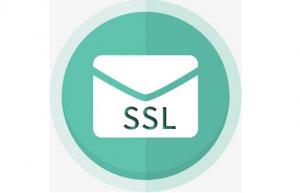 邮箱SSL