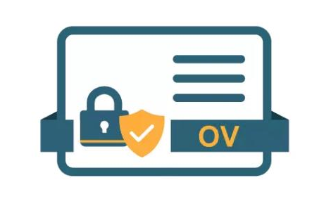 OV多域名SSL证书