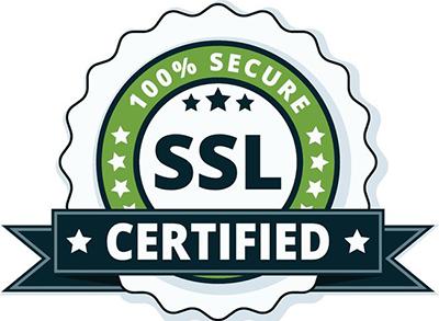 SSL证书类型